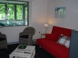 Wohnzimmer Konstanz Adresse Mien Jong By Decossoires Fewo Direkt