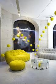 Best  Sofa Design Ideas Only On Pinterest Sofa Modern Couch - Sofa interior design