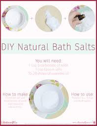 diy natural skincare recipes for the bath u0026 shower baldwins u2013 g