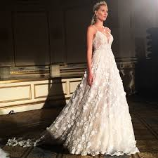 dresses for weddings 51 brand new wedding dresses you need to see from bridal fashion