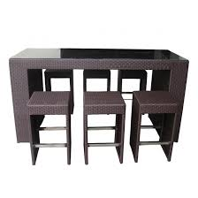 high top tables for sale cool chair high seat dining table tall table chairs for sale modern