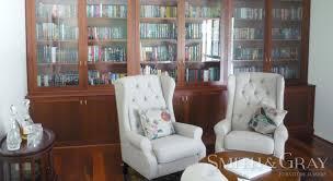 bookcases u0026 display cabinets u2013 smith u0026 gray