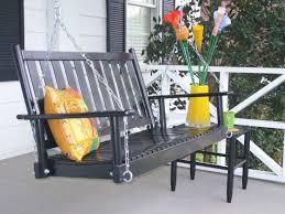 16 best modern porch swings ideas images on pinterest modern