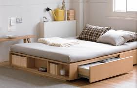 Bed Shoppong On Line Muji Online Welcome To The Muji Online Store Storage Bed