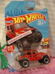 new jeep truck 2018 new 17 jeep wrangler 84 usa red blor trucks 2018