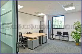 bureau decor frais chaise de bureau confortable stock de bureau décor 23328