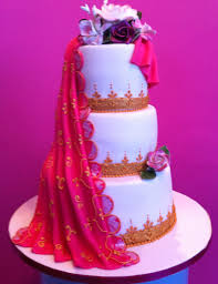 occasion cakes wedding occasion cakes info occasioncakes co uk 108 110