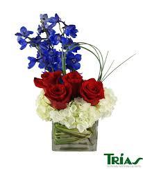 elegant memorial day remembrance trias flowers weddings u0026 events