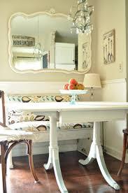 kitchen island table sets kitchen island table incredible kitchen nook wall decorating ideas