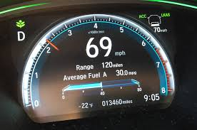 lexus sc300 high mileage 2016 honda civic touring review long term update 3