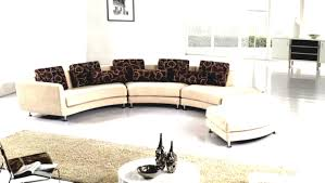 Modern Sofa Philippines Size Of Modern Sofa Sets Awesome Furniture For Living Room
