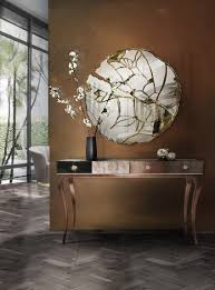 Living Room Wall Mirrors The Greatest Living Room Ideas With Wall Mirrors
