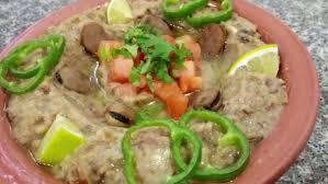 cuisine alg駻ienne 2014 cuisine alg駻ienne gateaux 100 images samira cuisine alg駻ienne