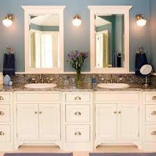 modren unassembled bathroom vanities for amazing kitchen design