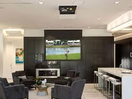 Design Your Own Home Inside And Out by Home Theater Popcorn Machines Pictures Options Tips U0026 Ideas Hgtv