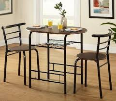 Best Small Kitchen Table Sets Ideas On Pinterest Small - Dining kitchen table