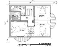 pictures house plans with windows home decorationing ideas