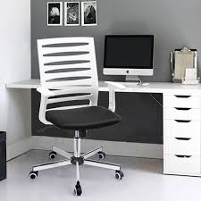 Office Computer Chair by Compare Prices On Ergonomics Computer Chair Online Shopping Buy