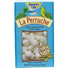 where to buy sugar cubes la perruche white sugar cubes from buy at gourmet food store