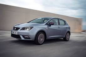 new seat ibiza 2015 facelift review auto express