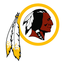 cowboys redskins thanksgiving a first for the redskins they u0027ll be home for thanksgiving