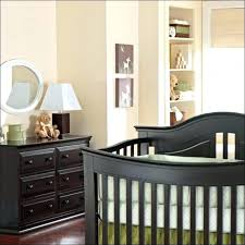 Modern Nursery Furniture Sets Baby Nursery Furniture Sets Clearance Popular Excellent For 6