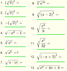 11th grade math worksheets free worksheets library download and