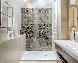 tiled bathroom ideas pictures pictures of tiled bathrooms houzz
