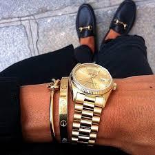 bracelet cartier ebay images Creative design mens cartier bracelet bracelets nail jpg
