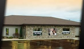 paul mitchell home paul mitchell the school great lakes celebrated 10 years as a paul