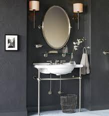 Standard Height Bathroom Vanity by Bathroom Creative Standard Height For Bathroom Vanity Light