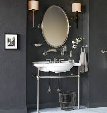 bathroom new standard height for bathroom vanity light home