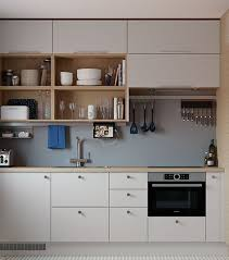 Kitchen Furniture Images Kitchen Lovely Kitchens Furniture Inside Kitchen Lewis