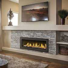 Natural Gas Fireplaces Direct Vent by Best 25 Gas Fireplaces Ideas On Pinterest Gas Fireplace Linear
