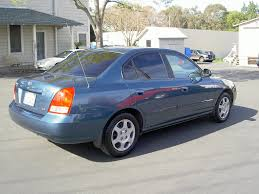 100 reviews hyundai elantra 2001 specs on www margojoyo com