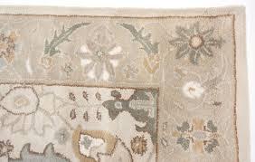 Best Wool Area Rugs 15 Best Ideas Of 9 12 Wool Area Rugs