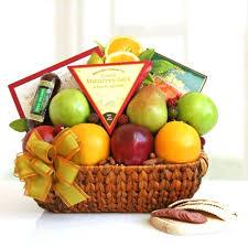 fruit gift ideas fruits basket decoration ideas fruits basket decoration fruit