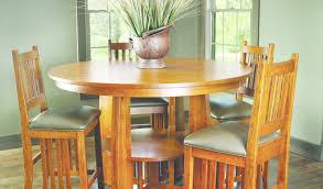 dining room american homesteader beer u0026 wine making supplies