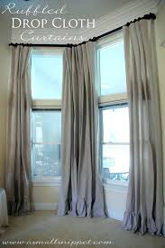 Grey Ombre Curtains Grey Ombre Curtains Black Decorative Pillow Cover Black Linen