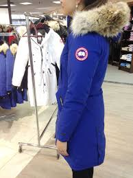 canada goose expedition parka navy mens p 23 23 best canada goose images on cheap canada goose