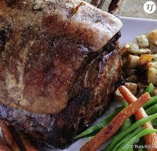 cuisiner un roti de boeuf au four quel temps de cuisson pour vos rôtis de boeuf porc et veau