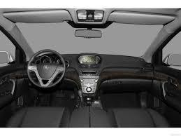 Acura Umber Interior What Is This Interior Color Called Acura Mdx Forum Acura Mdx
