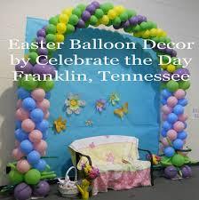 Balloon Arch Decoration Kit 175 Best Balloon Decor Images On Pinterest Balloon Decorations