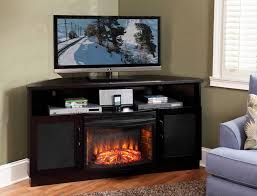 corner media cabinet 60 inch tv pretentious corner fireplace tv stand amazing ideas for 60 inch 98