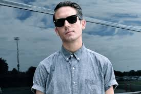 g eazys hairstyle g eazy i don t believe you ft team robot exclusive premiere