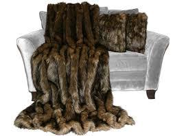 Faux Fur Throw Rugs Faux Fur Throw Rugs Rug Designs