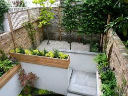 Ideas For Terrace Garden Small Terrace Garden Design Ideas Home Furniture Design Ideas For