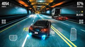 mod apk racing racing mod apk 1 161 unlimited money