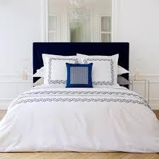 Reinventing Gracious Home Manhattan New York NY Local News - Gracious home furniture