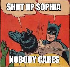 Spongebob Nobody Cares Meme - nobody cares memes 28 images meme creator nobody cares meme